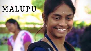 MALUPU | LATEST TELUGU SHORT FILM 2016 | BY MARDIBROTHERS - YOUTUBE
