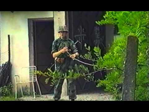 Rat za Kosovo kompletan film.avi