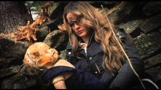Dudleytown Curse - Kelly Porter's Video Diary Footage in Dudleytown - Demonic Possession? view on youtube.com tube online.