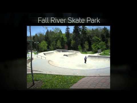 Neighbourhood Spotlight: Fall River