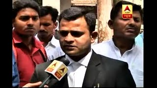 Lalu Yadav's jail term will run concurrently in both cases of Fodder Scam, says his lawyer - ABPNEWSTV