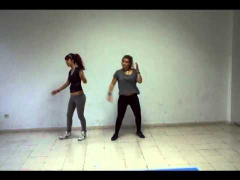 coreografia quedada flashmob justin bieber 21 de mayo madrid parte 1 y 2
