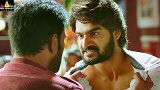 90ML Movie Trailer   Latest Telugu Movies 2019   Kartikeya, Neha Soanki   Sri Balaji Video - SRIBALAJIMOVIES