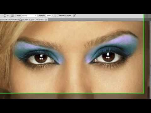 high definition makeup. Easy to follow ✓ High Definition ✓ I#39;m pretty sure this tutorial will work