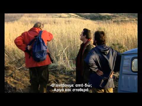 Caro Diario HD (Greek subs, whole movie!)