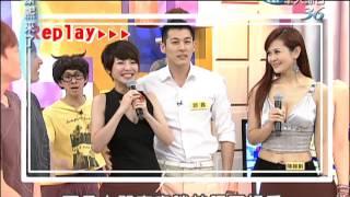 2013.05.02康熙來了完整版 康熙男明星的人妻幻想