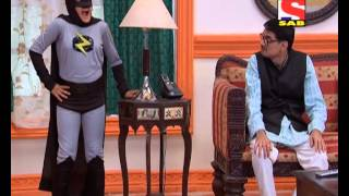 Balveer : Episode 501 - 21st July 2014