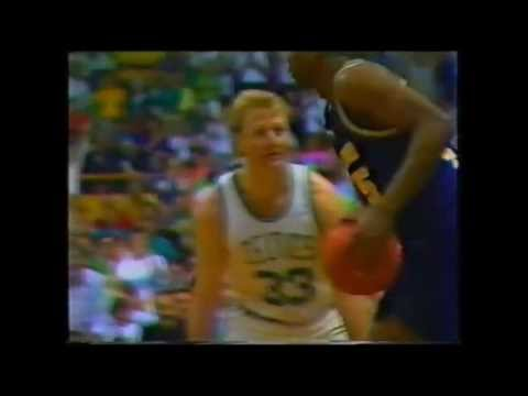 Larry Bird Trash Talking -9NIKK_OFvFY