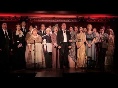 Downton Abbey at 54 Below - Season 4, Episode 1 Sneak Peek