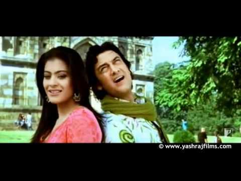 dj lik muzik indiana by Arif  kunJahi  Sp