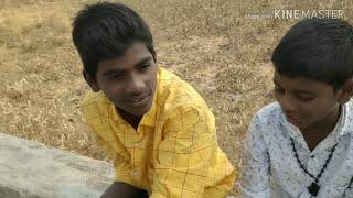 Best friend's Telugu//Short film 2020//Vamshi Anilnani - YOUTUBE