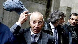 رفض إطلاق سراح الملياردير الأمريكي روبرت دورست مقابل كفالة