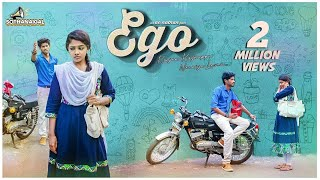 Ego - Short Film | Sothanaigal - YOUTUBE