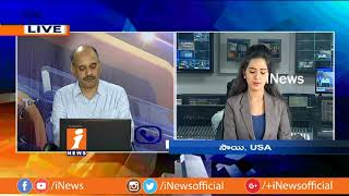 Markets May Trade in Consolidation Mode Today | Money Money (21-05-2018) | iNews - INEWS
