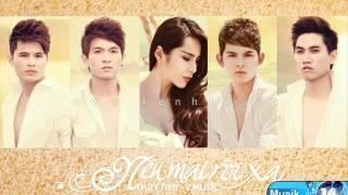 Neu Mai Roi Xa Thuy Tien ft V Music view on youtube.com tube online.