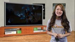 Bungie's Destiny, Firefall Beta, League of Legends Restaurant and more! | Weekly Loot Ep. 40