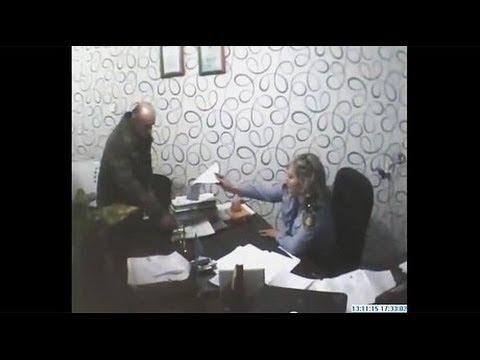 trahnul-tamadu-na-svadbe-porno