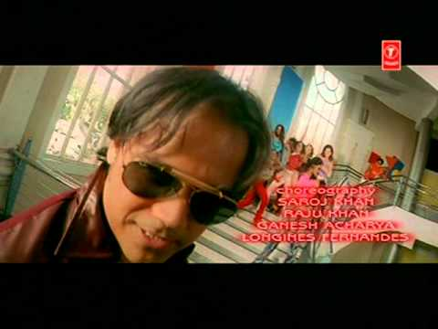 Aisa Kyon Hota Hai [Full Song] Kucch To Hai