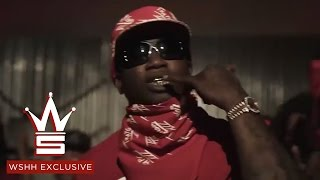 gucci-mane-feat-young-thug-breakdance-music-video