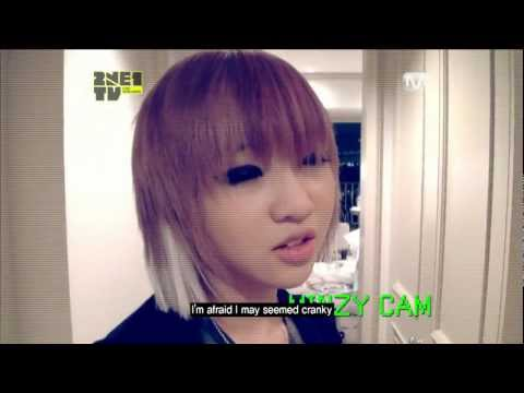 2NE1_TV_Season 3_E08 (ENG)