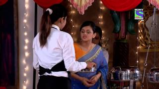 Amita Ka Amit - 25th November 2013 : Episode 209