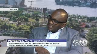 Understanding Nigeria's trade policies - ABNDIGITAL