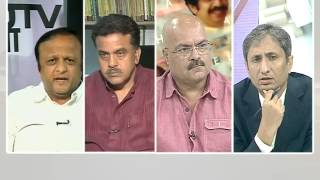 BJP keeps its plans of alliances under suspense - NDTV