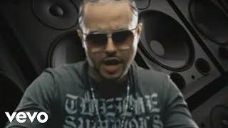 Tony Dize - Permitame (Feat.Yandel)