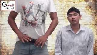 Gandi Baat - Episode 1│Dear Pakistan - THECINECURRY