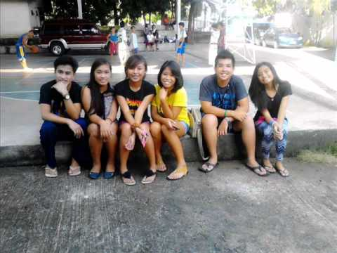 Gethsemane Teachers Day :)
