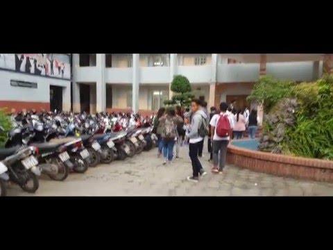 Hanoi Trip 2016