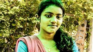 UNEXPECTED PROPOSAL Telugu Short Film - YOUTUBE