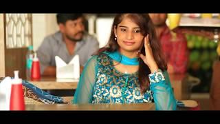 Ammayi Kanipiste (అమ్మాయి కనిపిస్తే) | Emotional Love Story of 2019 | Telugu Short Film - YOUTUBE