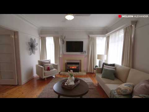 407 Reynard Street Pascoe Vale South for sale by John Matthews