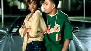 Nelly feat Kelly Rowland - Dilemma view on youtube.com tube online.