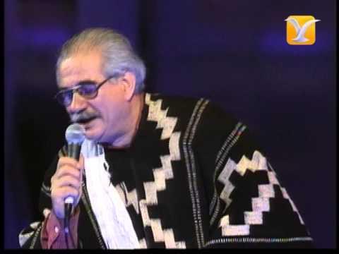 Tito Fernández El Temucano, La Copla Cochina