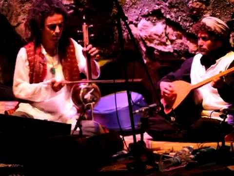 Kurdish Music Iranian Kurdistan HD NEW