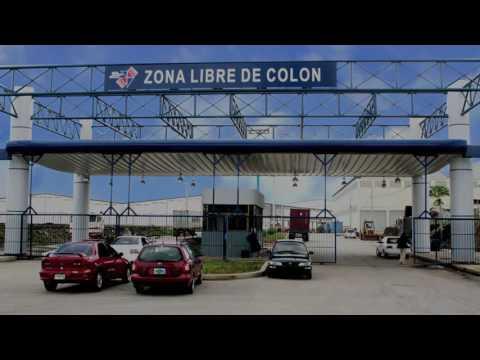 Missão Panamá - Fecomércio/SC