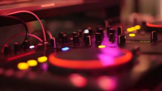 Video ALEX MCDEAN - DJ MIX PARTY SOIREE ONLYLYON LE 24 SEPTEMBRE 2