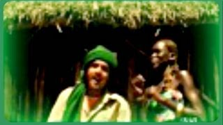 Ethiopian Music-Layne-Andnen(Official Music Video)