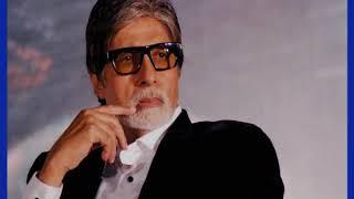 पूर्व प्रधानमंत्री अटल बिहारी वाजपेयी के निधन पर सदी के महानायक अमिताभ बच्चन ने जताया शोक - ITVNEWSINDIA