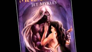 The Dark Elves Series By Jet Mykles view on youtube.com tube online.