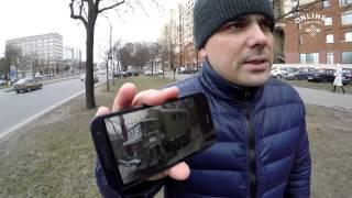 Почему грузовик  столкнулся с резвой Honda: разбор ситуации с Юрием Красновым