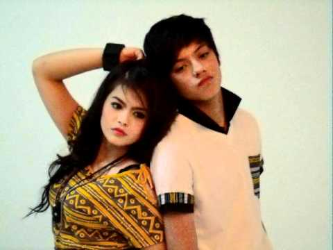 Bum Equipment ''Dare To Evolve'' (BTS) with Bea Binene and Daniel Padilla