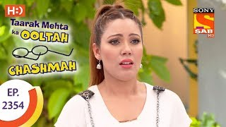Taarak Mehta Ka Ooltah Chashmah - Ep 2354 - Webisode - 7th December, 2017 - SABTV