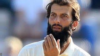 Moeen Ali claims to be called Osama by an Australian cricketer, ऑस्ट्रेलियाई क्रिकेटर ने कहा ओसामा - ITVNEWSINDIA