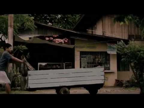 Gustin (Ikalawang Yugto) feat. Pen Medina