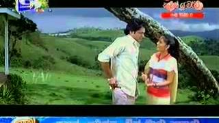Suwanda Denuna Jeewithe Sinhala Full Movie