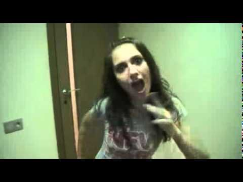 intimnoe-video-ranetok-youtube