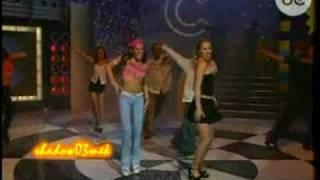 Generacion 2000 venga conmigo (audio original censurado) view on youtube.com tube online.